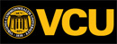 Virginia Commonwealth University Logo